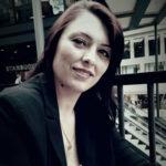 Versicherungsmakler Duisburg, Julia Kinzel Kundenstimme